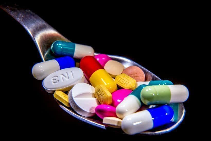 pills-1-1-1.jpg